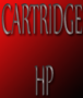 cartridge-hp